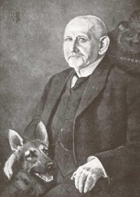 origen-pastor-aleman-1